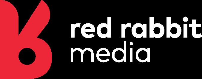 redrabbitmedia logo